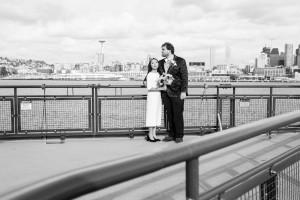 Mr.&Mrs.-10