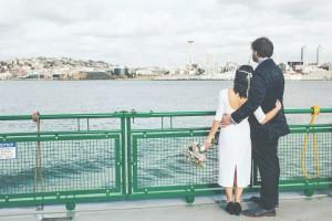 Mr.&Mrs.-11