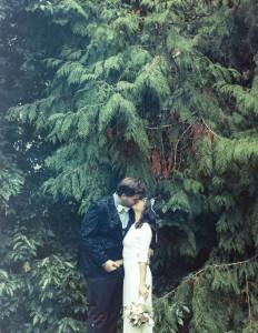 Mr.&Mrs.-75